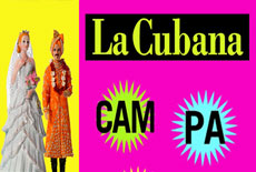 Últimos días de Campanadas de Boda en el Teatro Principal de Zaragoza