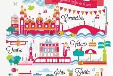 Festivales del Ebro 2013