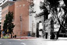 Imágenes de Zaragoza Ayer y Hoy 7