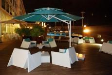 Noches Caribeñas en Zaragoza
