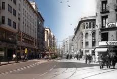 imágenes de Zaragoza Ayer y Hoy 11