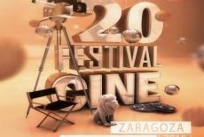 Disfruta del 20º Festival de Cine de Zaragoza