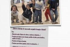 Colectivo de Ayuda a Refugiados de Zaragoza