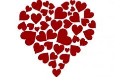 ¿Por qué San Valentín es el 14 de Febrero?