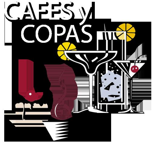 Cafés y Copas Zaragoza